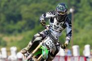 Privateer Profile:  Dakota Tedder