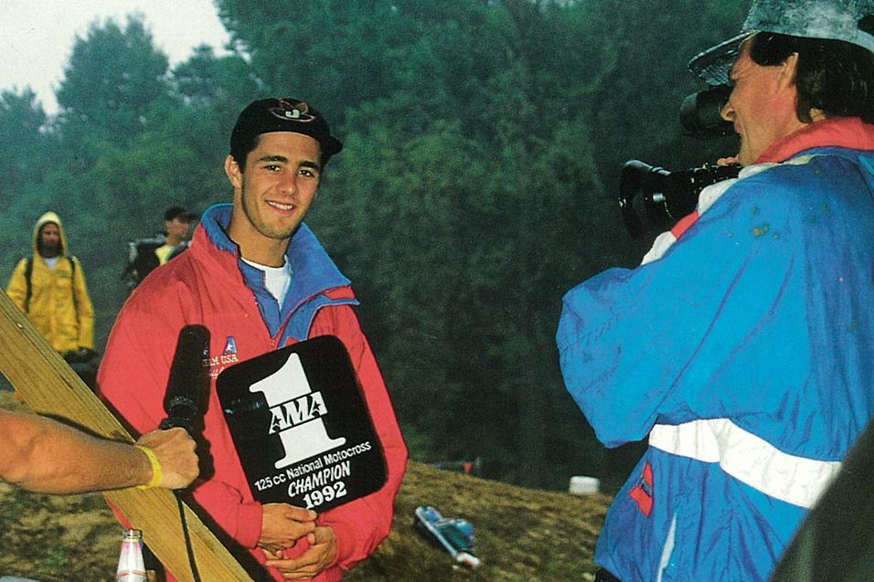 The Vault: History  from Budds Creek