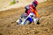 Racer X Films: Riding Tips #3