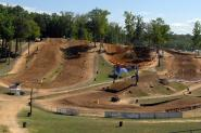 First Look: Budds Creek
