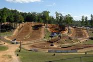 Budds Creek Race Highlights