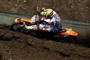 Racer X Race Report:  GP of Belgium