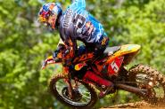 Insight: Ryan Dungey
