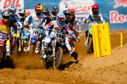 Budds Creek Photo Gallery