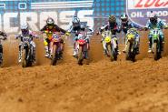 Racer X Films:  Budds Creek, Remastered