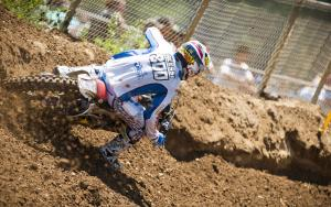 Mike Alessi