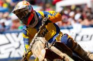 Privateer Profile:  Jacob Hayes