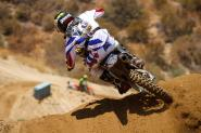 Racer X Films:  GH Thursday Practice