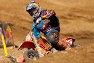 The Breakdown: Budds Creek