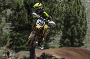 Daily Report: Mammoth Motocross, Tuesday