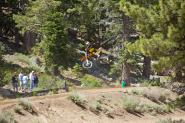 Racer X Films: Mammoth MX
