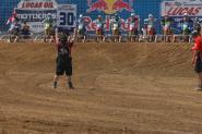 Racerhead #26