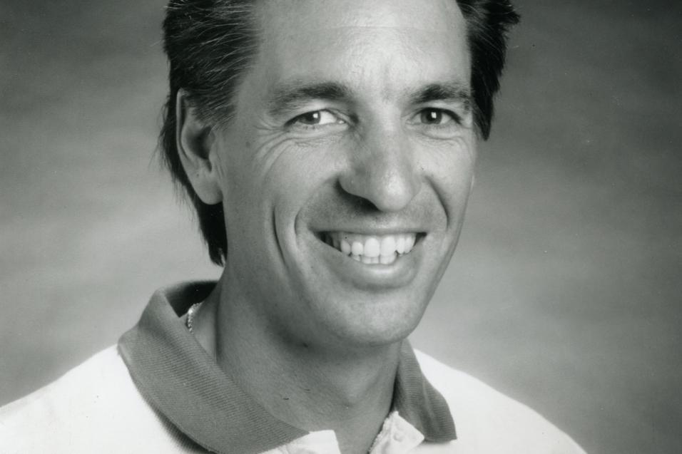 BTOSports.com Racer X  Podcast: Roy Turner
