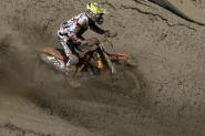 Racer X Race Report:  GP of Sweden