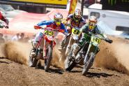 Racer X Films:  Mammoth, Remastered