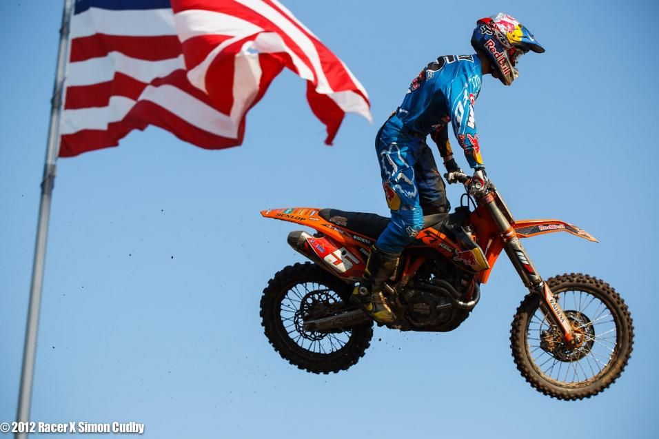 Red Bud Practice Gallery