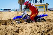 Racer X Films: Riding Tips #4
