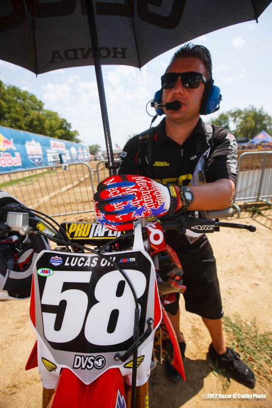 Mechanix-RedBud2012-Cudby-040