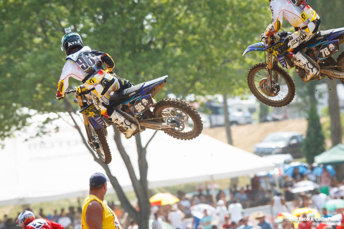 Peters-RedBud2012-Cudby-018