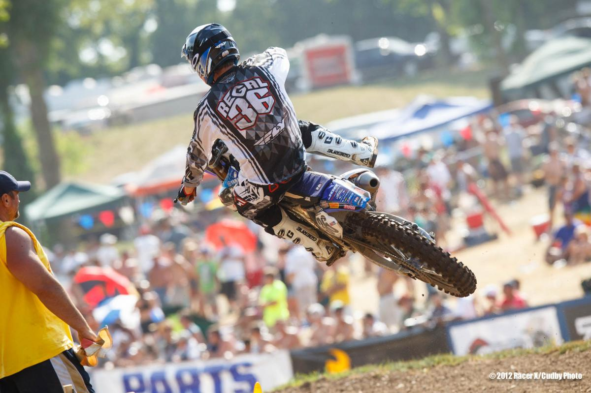 Regal-RedBud2012-Cudby-004