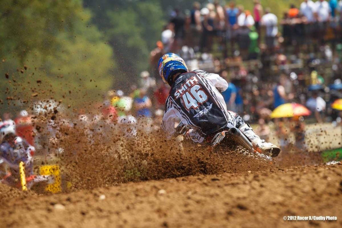 Smith-RedBud2012-Cudby-004