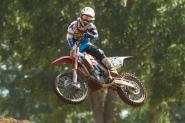 BTOSports Racer X  Podcast: RedBud