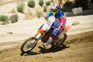 Racer X Films:  2013 KTM Moto Tour