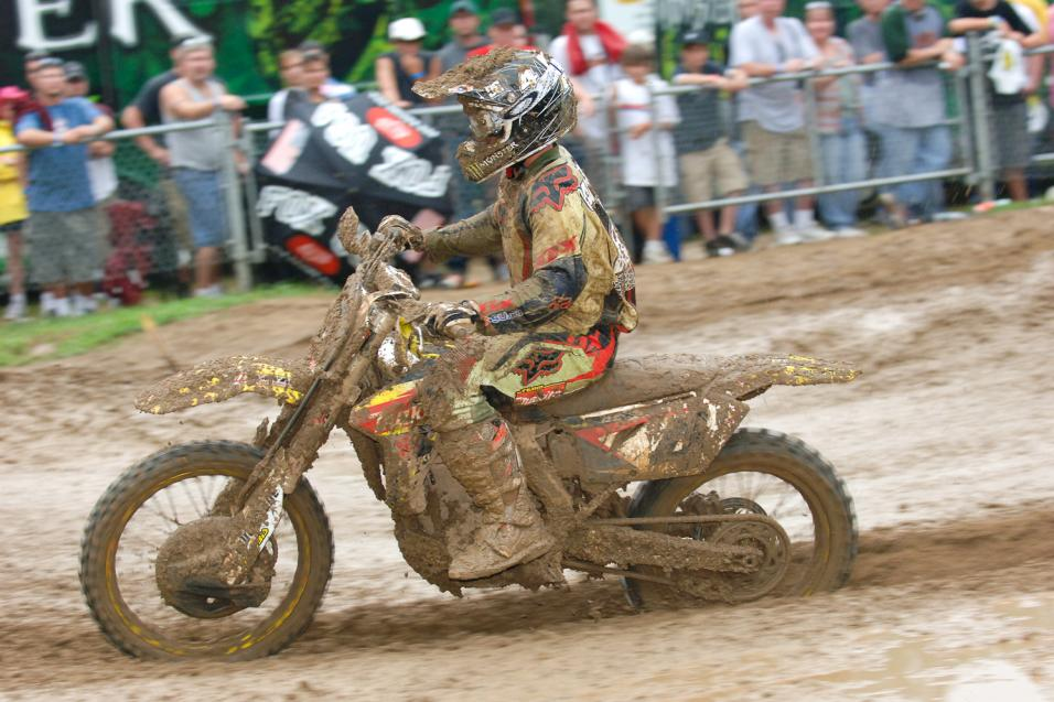 The Vault: History  from Millville