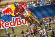 Stewart OUT for Millville, Washougal