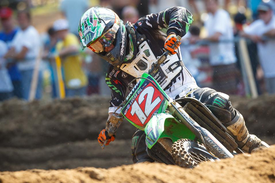 Open Mic:  Interviews from Millville