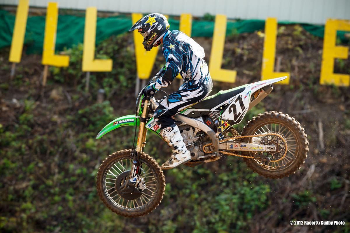 Wey-Millville2012-Cudby-015