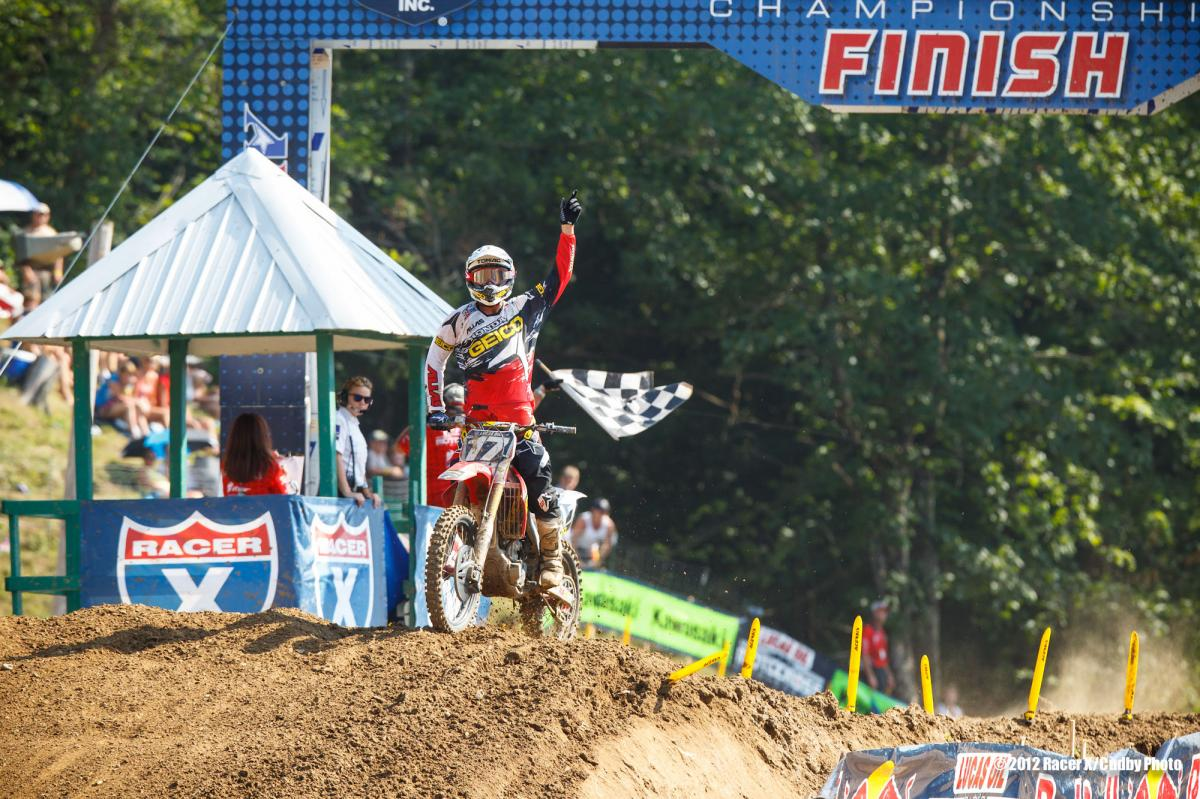 Tomac-Millville2012-Cudby-053