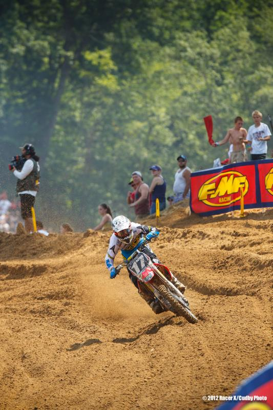 Tomac-Millville2012-Cudby-009