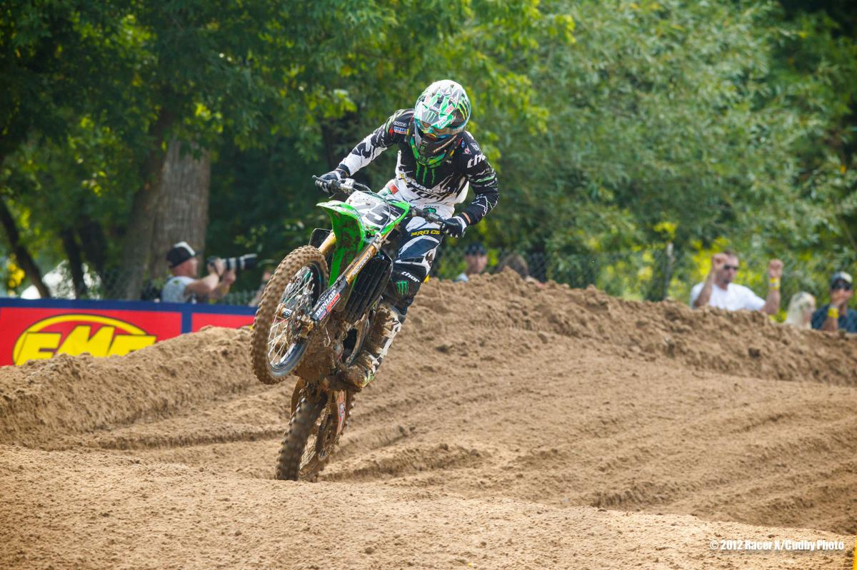 Tickle-Millville2012-Cudby-009