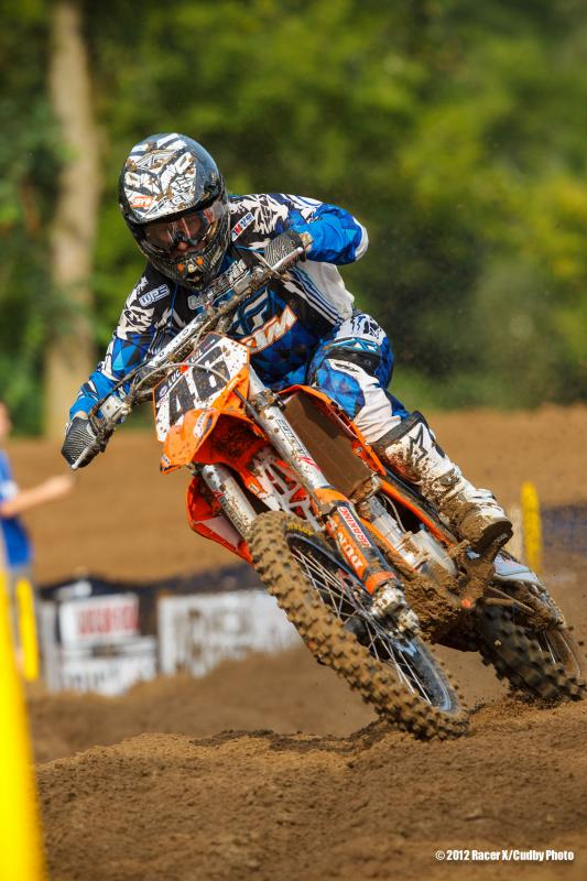 Smith-Millville2012-Cudby-003
