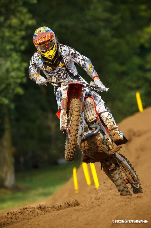 Short-Millville2012-Cudby-31