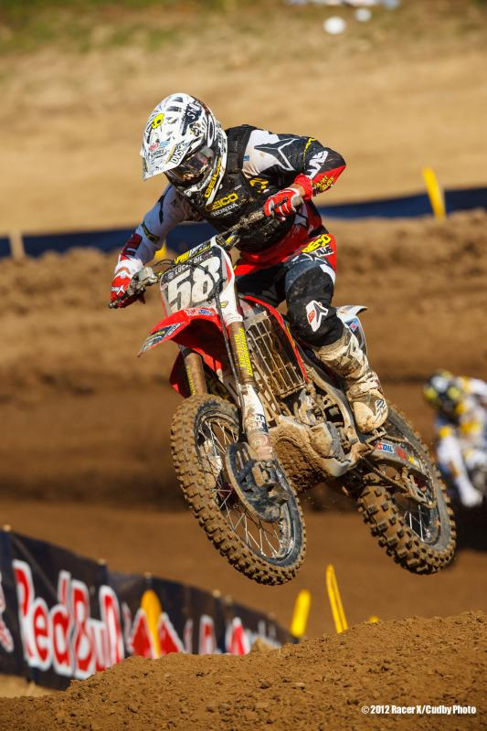 HahnW-Millville2012-Cudby-027