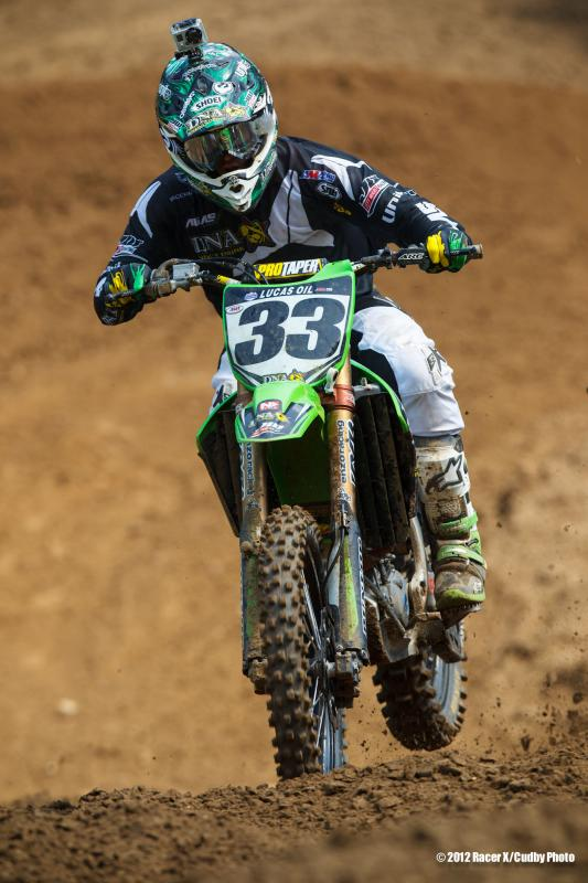 Grant-Millville2012-Cudby-014