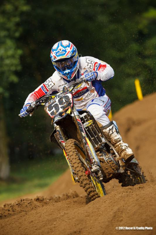 Friese-Millville2012-Cudby-005