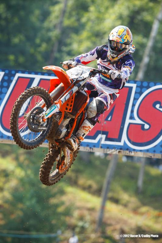 Brown-Millville2012-Cudby-008