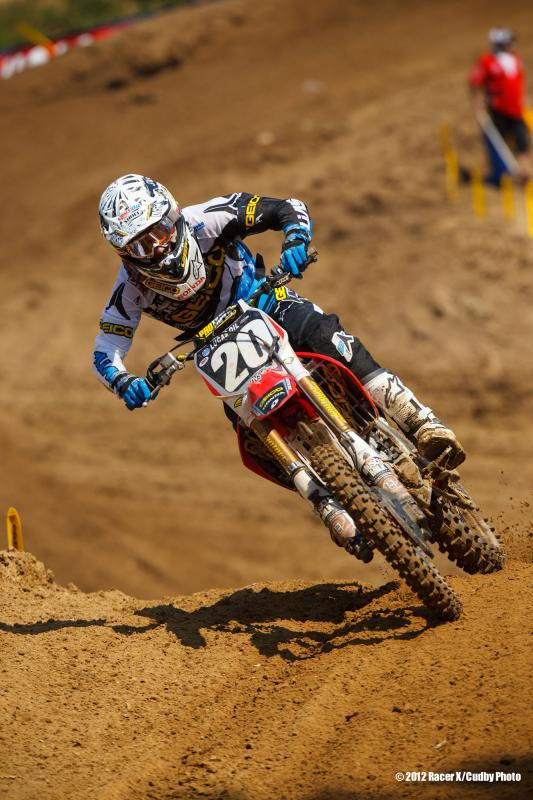 Barcia-Millville2012-Cudby-064