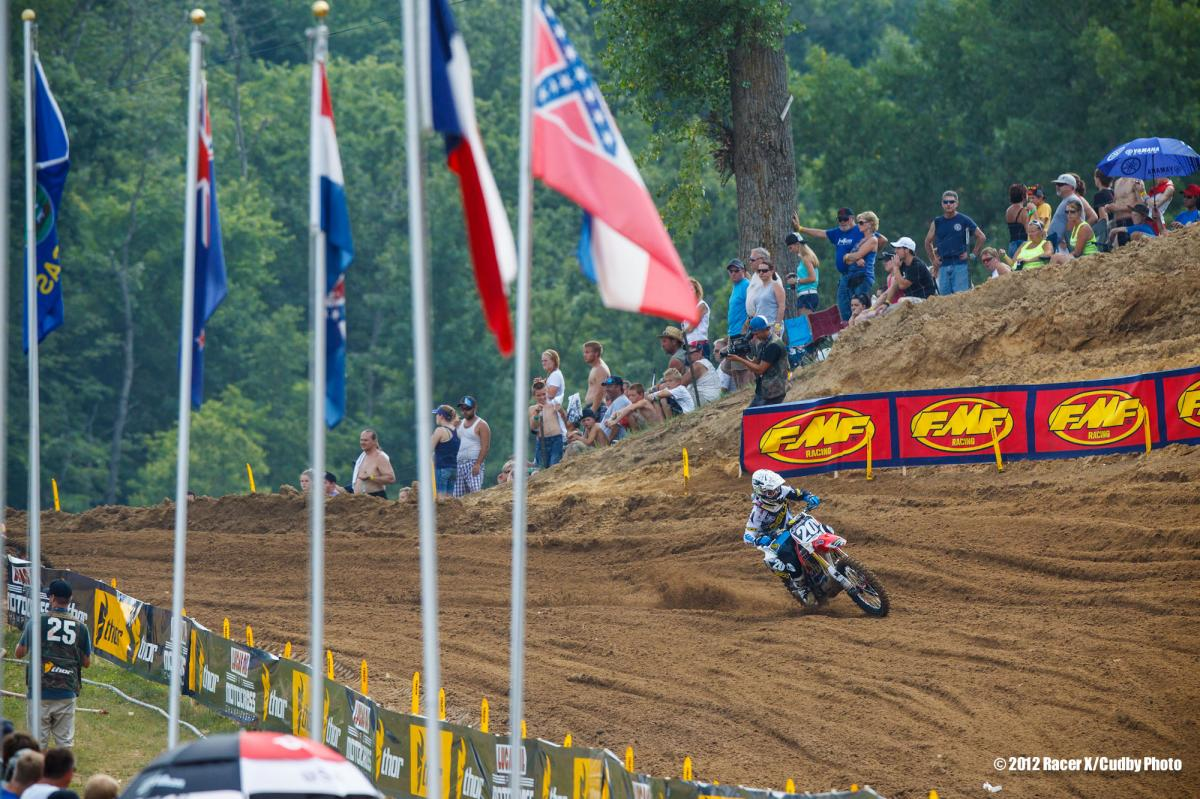 Barcia-Millville2012-Cudby-041