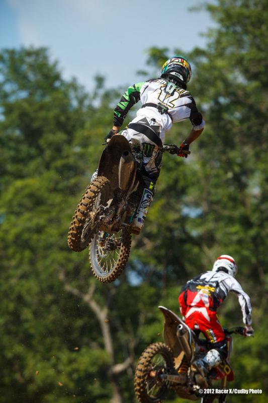 Baggett-Millville2012-Cudby-068