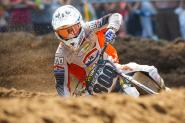 Insight: Mike Alessi