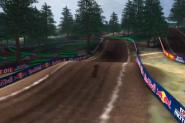 Animated Track Map: Washougal