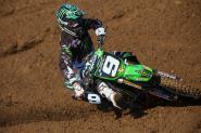 Racer X Films Comp Edge Pro Practice