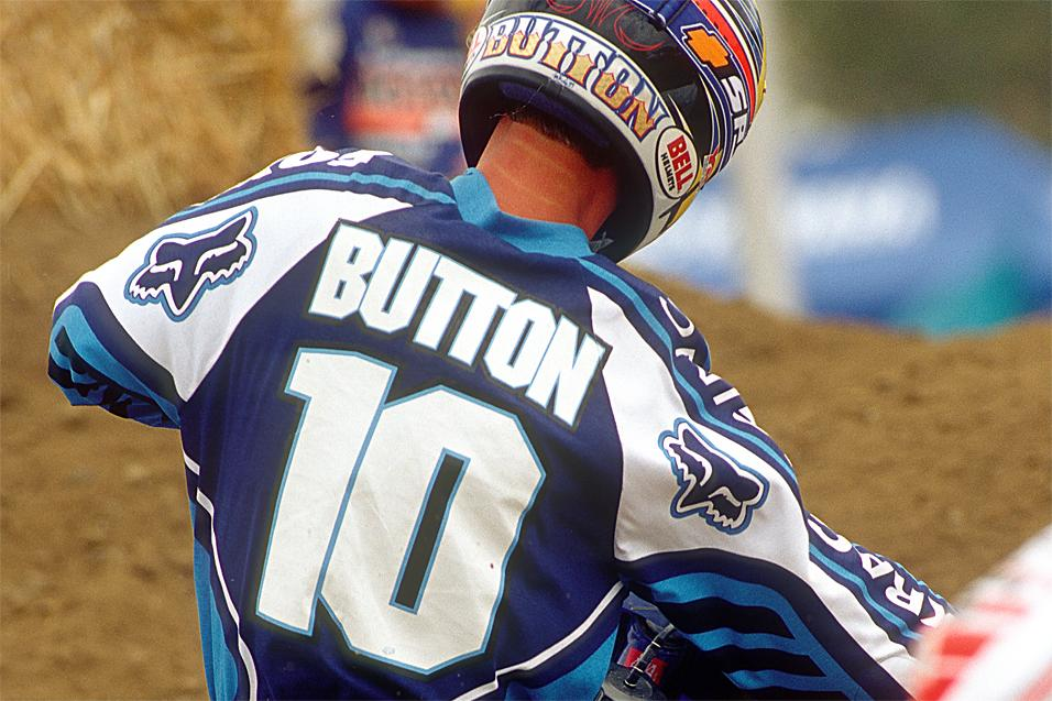 This Week in Yamaha History:<br /> Button Takes Washougal