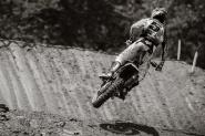 Racerhead #29