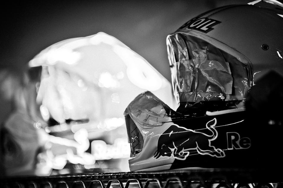 Troy Lee Designs Washougal Helmets