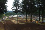 First Look: Washougal